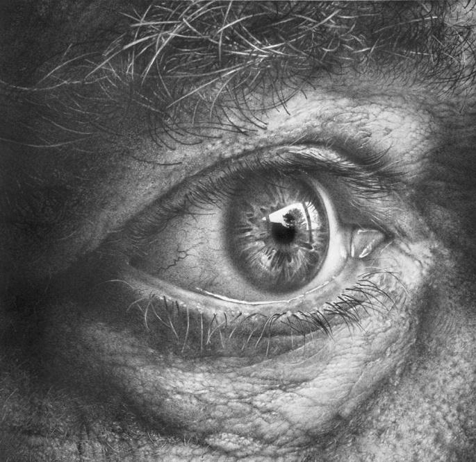 arminmersmann_234423234_large senior eye
