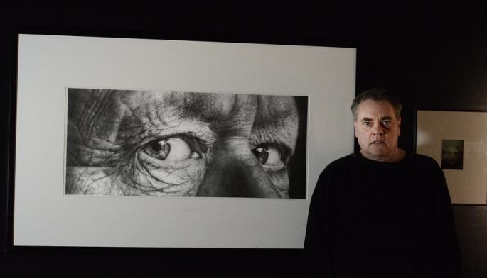 through_the_iris_iii_with_artist_Armin Mersmann