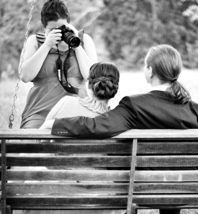 WedPhoto