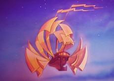 orangeship