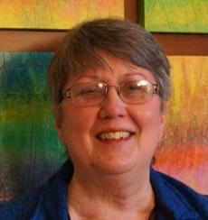 Carol Nutter